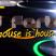 House is house (dj ferbie set) - Julio 2.014