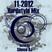 11-2012 Hardstyle Mix