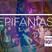 Epifanías - 12 octubre de 2016
