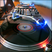 Something For The People.. Soulful House Set