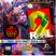 2real Vol.6 Vincy Soca 2015 Edation Mix