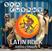Latin Rock y Ska Cubano
