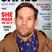 She Made Me Do It (James Series Pt 2) || Adam Kranz || 30 May 2015