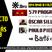 Programa 57 | Arquitectura do Ruído | arquitecturadoruido.com | radiozero.pt | 2013.02.15