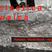 EM-PodcastREO-Un Nomada Mexicano en Argel-Expediciones Musicales by EclecticaMusica PodCast