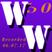 The Waffling show Recorded 05.07.17 - on Wilson Waffling Radio