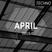Simonic - April 2018 Techno Mix