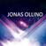 Jonas Ollino #003
