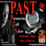 PAST PARANORMAL TALK SHOW-WILLIAM AYMERICH AND JESSICA MEUSE