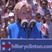 2016 Stiletto Edition Podcast: Hillary's Roosevelt Launch