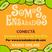 Somos Ensalados - Prog 297 / 24-04-17