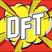 DFT Live @ LANA-PALOOZA (14.02.15) (Part 3)