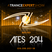 A Trance Expert Show #204