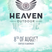 El Dani - Heaven Outdoor DJ Contest