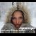 mnemo - vocal nature 9 (winter edition)