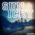 Sun & Icky
