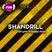 Shandrill @ Funstacja.pl 10.01.2017 Drum&Bass Mix