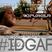 IDGAF....IT'S FRIDAY MIX #1607