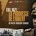 19-11 L'exil des Nazis, festival du film d'histoire de Pessac