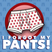 I Forgot My Pants Week 3 - Overwhelmed