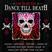 Set - Dance Till Death New Year's Eve Promo 2016