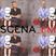 SCENA_FM 26.6.2015
