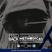 Methodical @TheFeedbackRadioShow (Dance Machine & Feedback Records)