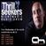 The Thrillseekers  – NightMusic Radio Show #079 (04.03.2015)