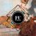 Future Classics Mix vol 4 | Mixed by WMNSTUDIES