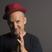 Ian McKaye Interview w/ Stefano Gilardino