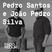 Fado Redux #15 / Pedro Santos e Rui Pedro Silva /