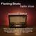 DJ Joshua @ Floating Beats Radio Show 296