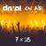 Drival On Air 7x18