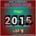 ben liebrand In The Mix 03-01-2015