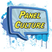Panel Culture Episode 283 - Fuller House