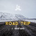Road Trip - Mustang