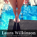 Laura Wilkinson: 3X Olympic Diver, Gold Medalist and World Champion