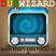 DuBWiZaRd - Riddim Bandits Radio Podcast #5