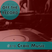 Off The Record - Volume #010 - Craic Music