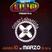 Omar Labastida @Beat 100.9 fm (CdMx) (10-03-16)