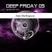 Deep Friday 05   Ann Darkspace Mix