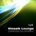 Klassik Lounge compiled by Levitation - 11th Jan. 2013