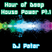 Hour of Deep House Power