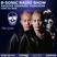 B-SONIC RADIO SHOW #278 by Takahiro Yoshihira