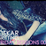 Oskar Britting [Friday Sessions 001]