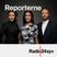Reporterne 29-12-2016 (1)