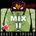 Beats 4 Freaks Mix II