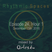 Rhythmic Spaces Episode 24 Hour 1 mixed by Orlesko