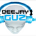 dj guz mix reaggeton,dembow, guaracha 2021