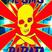 Podcast Pirata Vol.13 by Pa-Kongal